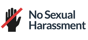NoSexualHarassment.com