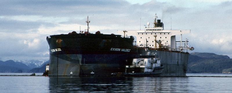 exxon-valdex