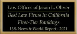 Best Law Firm US News